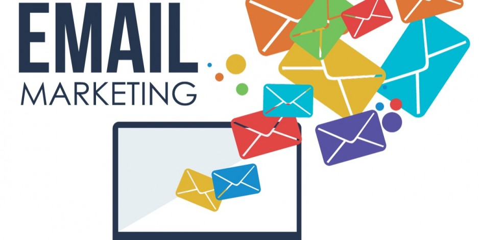 Comment devenir un pro de l'email marketing ?
